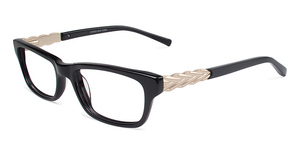 Jones New York J749 Glasses