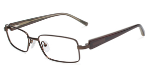 Jones New York Men J342 Glasses