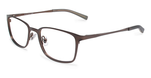 Jones New York Men J341 Glasses