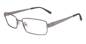 Jones New York Men J340 Glasses