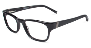 Jones New York J748 Glasses