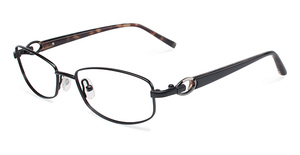 Jones New York J473 Glasses