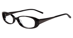 Jones New York J750 Glasses