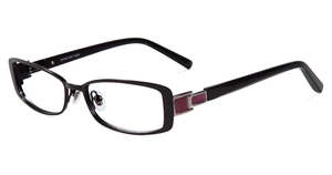 Jones New York J474 Glasses