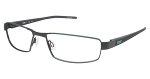 Puma PU 15387 Glasses