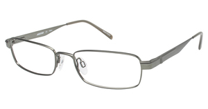 Aristar AR 16400 Glasses