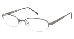 Aristar AR 16401 Glasses