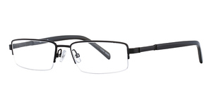 Magic Clip M 406 Glasses