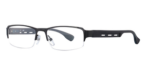 Savvy Eyewear SAVVY 368 Glasses