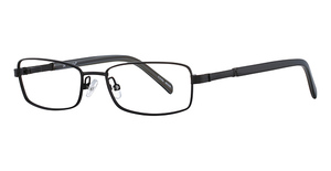 Magic Clip M 407 Glasses