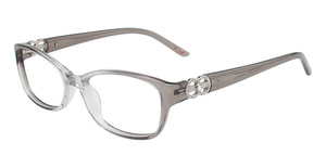 Revlon RV5016 Glasses