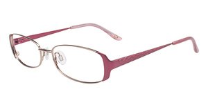 Revlon RV5015 Glasses