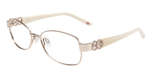 Revlon RV5017 Glasses