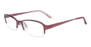Revlon RV5014 Glasses
