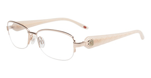 Revlon RV5019 Glasses