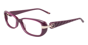 Revlon RV5018 Glasses