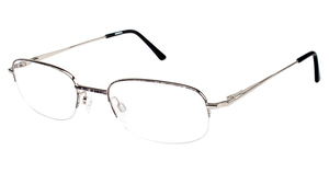 Aristar AR 18631 Glasses
