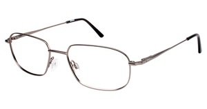 Aristar AR 18632 Glasses