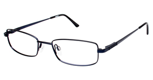 Aristar AR 18634 Glasses