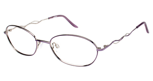 Aristar AR 18415 Glasses