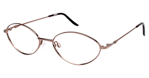 Aristar AR 18414 Glasses