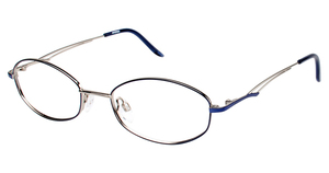 Aristar AR 18413 Glasses