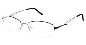 Aristar AR 18412 Glasses