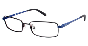 Puma PU 15389 Glasses