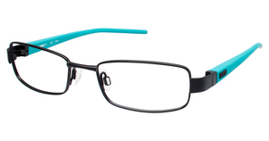 Puma PU 15388 Glasses