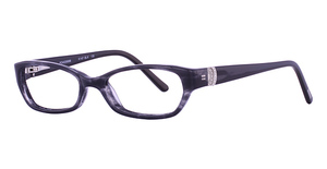 Kay Unger K147 Glasses