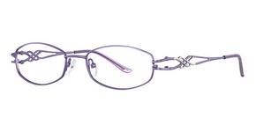Paula Deen PD 847 Glasses
