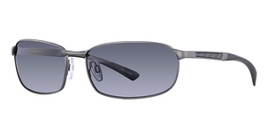 Suntrends ST167 Sunglasses