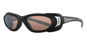 Liberty Sport CHOPPER 6B Sunglasses