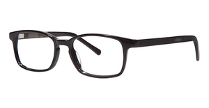 Original Penguin The Seaver Glasses