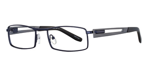 Eddie Bauer 8277 Glasses