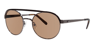 Original Penguin The Everett Sunglasses