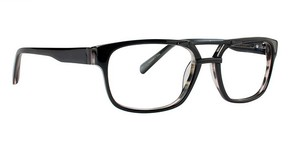 Argyleculture by Russell Simmons Beck Glasses
