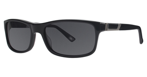 Wired 6602 Sunglasses