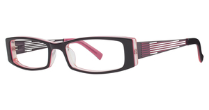 Wired LD03 Glasses