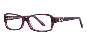 Paula Deen PD 846 Glasses