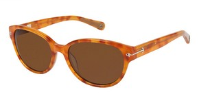 Sperry Top-Sider GREENWICH Sunglasses