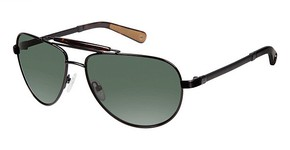 Sperry Top-Sider VINEYARD HAVEN Sunglasses