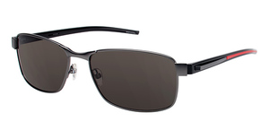 Columbia CASCO PEAK Sunglasses