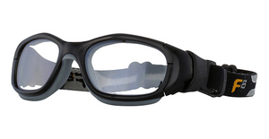 Liberty Sport Slam Goggle Glasses
