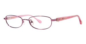 Lilly Pulitzer Sully Glasses