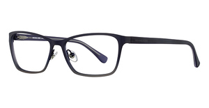 Michael Kors MK343 Glasses