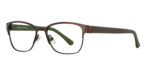 Michael Kors MK348 Glasses