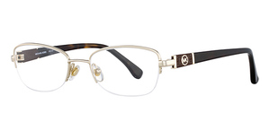 Michael Kors MK340 Glasses