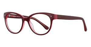 Michael Kors MK289 Glasses