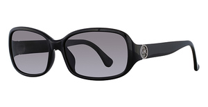 Michael Kors M2844S Eve Sunglasses